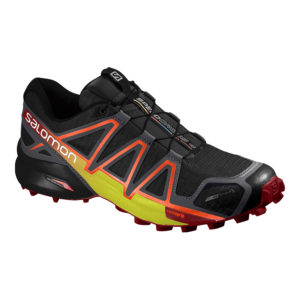 Salomon_394661_0_M_speedcross-4-cs_black