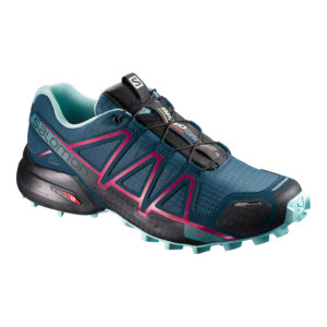 Salomon_398433_0_W_speedcross-4-cs-mallard-blue