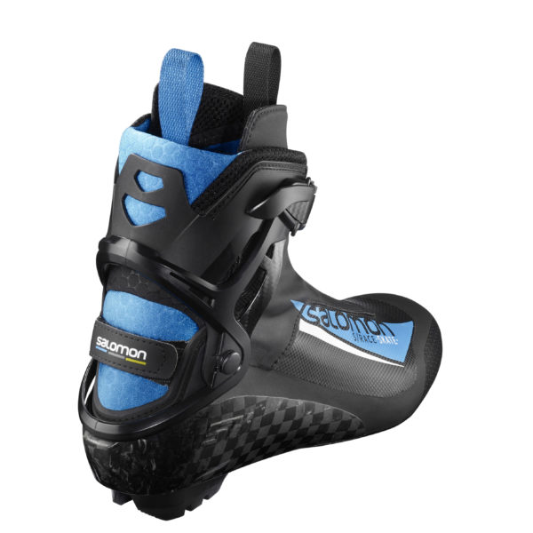 Salomon S Race Pro Pilot Skate