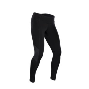 Sugoi - Mid Zero Zap Tight - Front