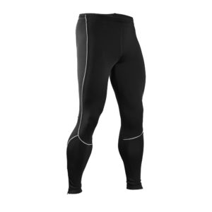 Sugoi collant Midzero Zap Tight - noir