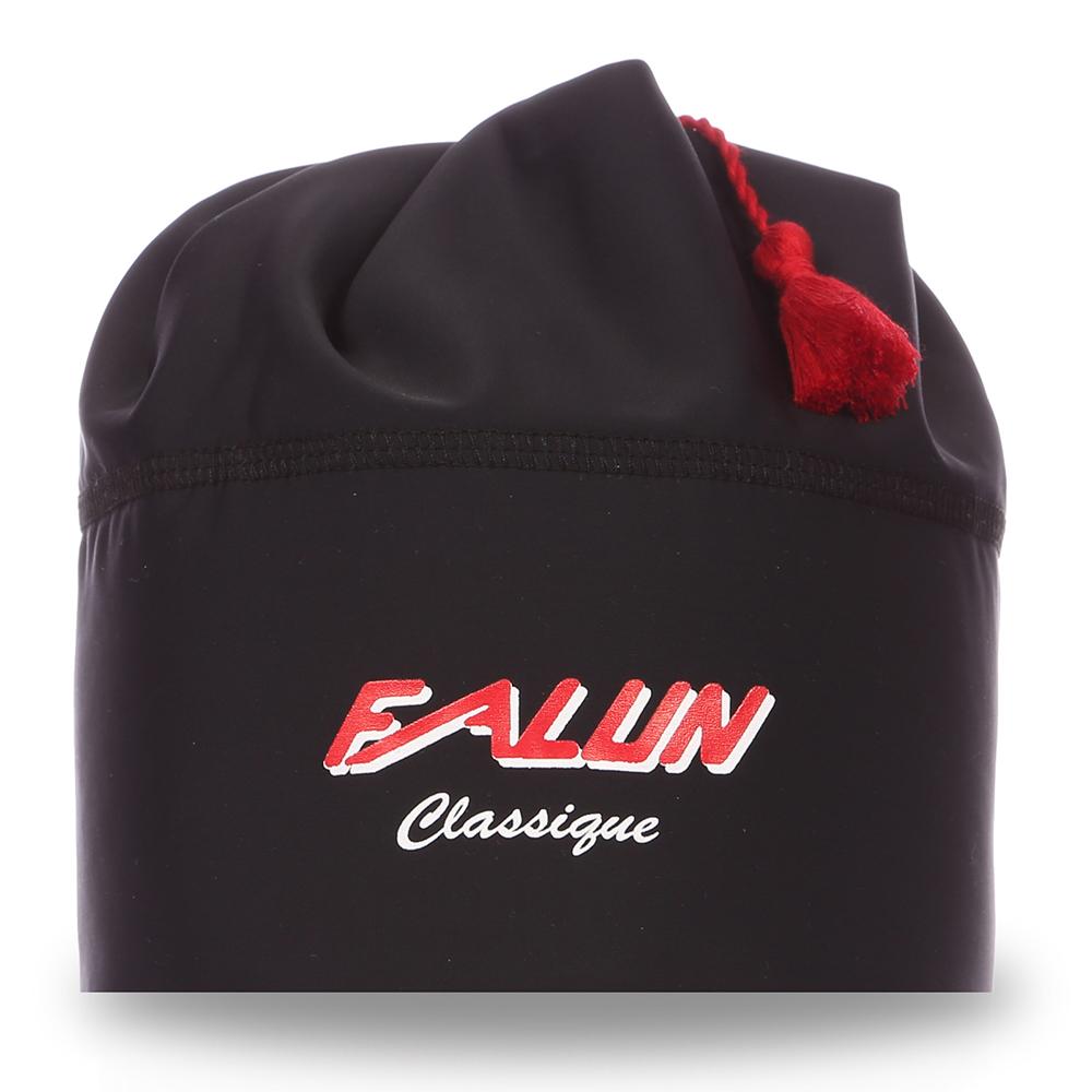 Falun tuques classiques boutique courir - Rouge de falun ...