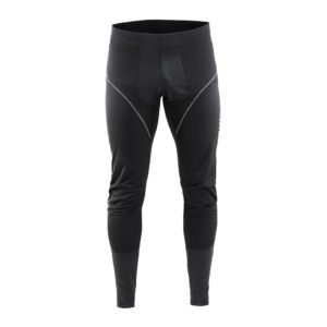 1901621_9999_AB_THERMINAL_WIND_TIGHTS_Front