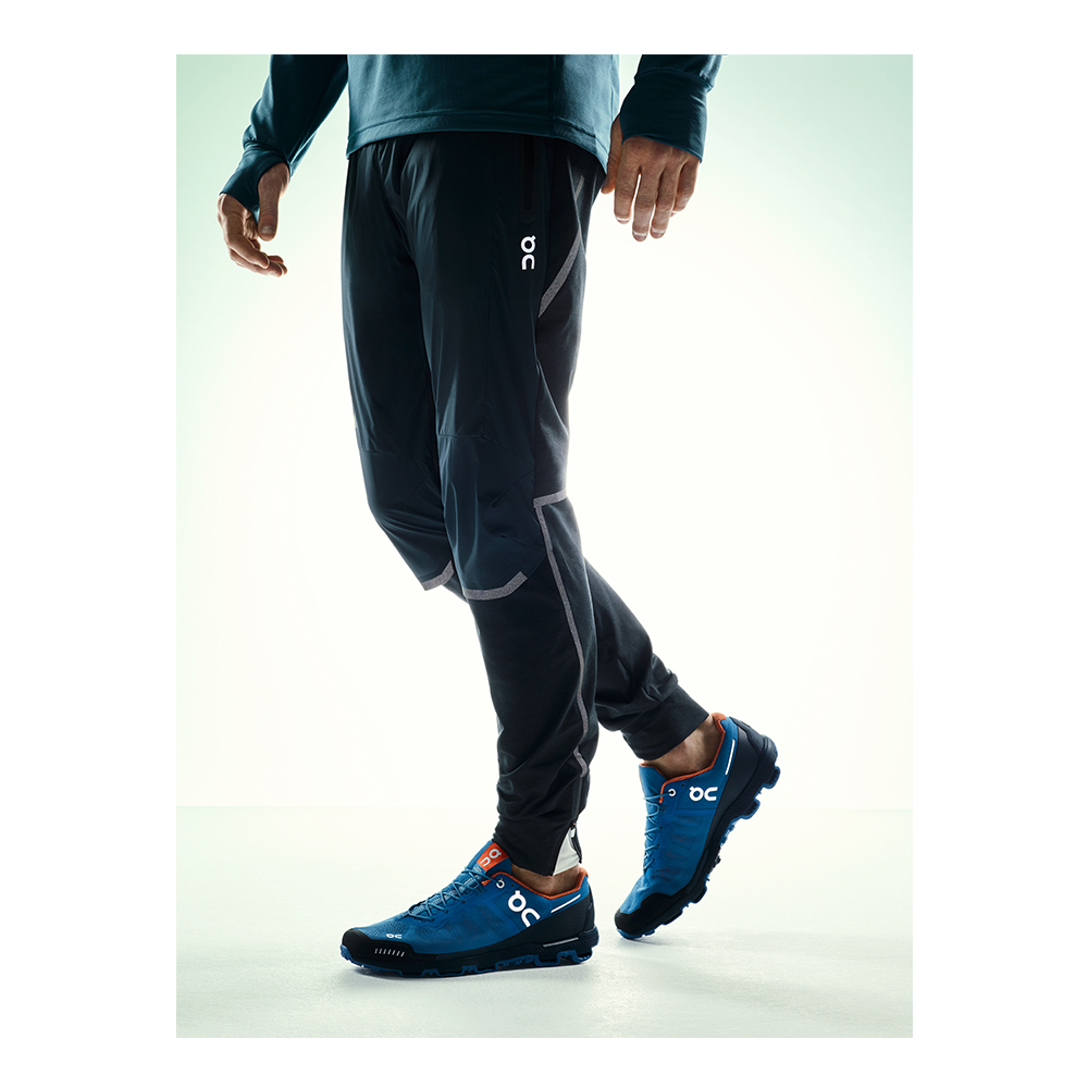 Couleurs variées 36fa3 afb02 Pantalon Running • H
