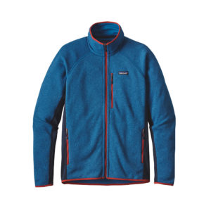 patagonia-performance-better-sweater-blue-front