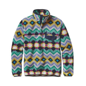 patagonia-pullover-lightweight-synchilla-snap-t-ttnb-front