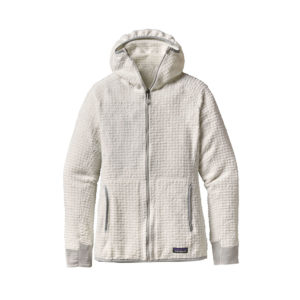 patagonia-r3-hoody-white-front