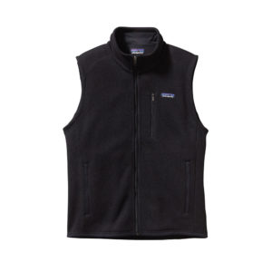 patagonia-veste-better-sweater-black-front