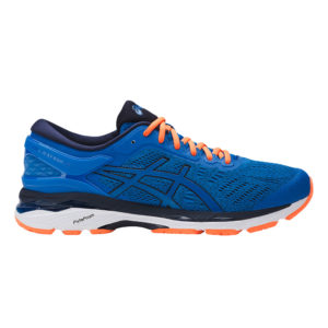 ASICS-GEL-Kayano24-M-T749N_4358_RT