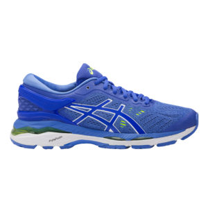 ASICS-GEL-Kayano24-W-T799N_4840_RT