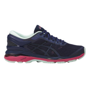 ASICS-GEL-Kayano24-W-T7A8N_4990_RT