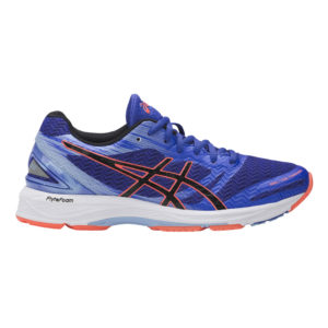 GEL-DS-Trainer22-W-T770N_4890-RT