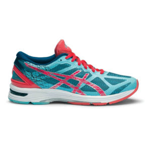 GEL-DS-TRainer-Neutral_W_T675N_4020