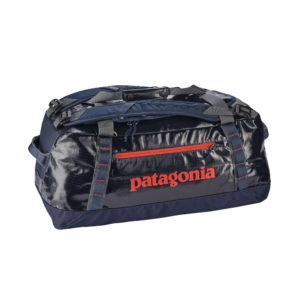 Patagonia-Black-Hole-Duffel-60L-Bag-49341_NPTR