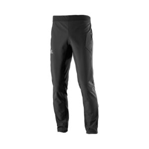 Salomon_m_rswarmsoftshellpant_397090_f2