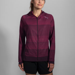 Brooks_221221_545_mf_Canopy_Jacket