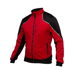 SWIX_Delda-light-softshell-jacket_SW19065_99990_1