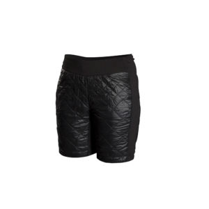 Swix-Menali-quilted-short_W_SW19022-10000-F2