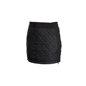 Swix_Quilted_Skirt_W_SW19036-10000-F