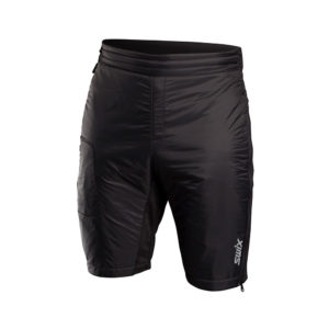 Swix_Short_menali-Quilted_M_19021_10000-noir-F