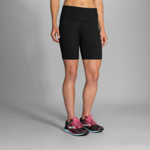 Brooks_221226_001_mf_Greenlight_7in_Short_Tight_w_f