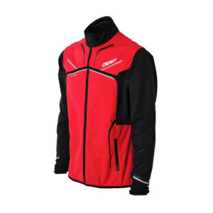 KV+_8V140_3-Davos-Jacket-Black-Red_F