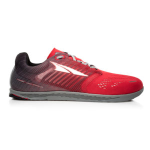Altra_AFU1812F-6_Red_btn4_xl_RT