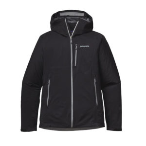 Patagonia_Stretch-Rainshadow-Jacket_M_WBS18_84800_BLK