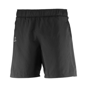 Salomon_380754_0_m_trailrunnershort_black_running