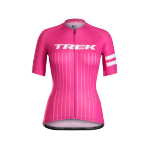 Bontrager_22302_B_1_Anara_LTD_Womens_Jersey