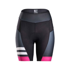 Bontrager_F_22306_A_1_Anara_Womens_Cycling_Short-1