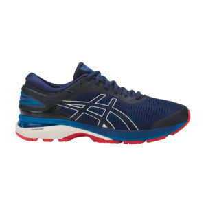 ASICS-Gel-Kayano25-M_1011A019_400_RT