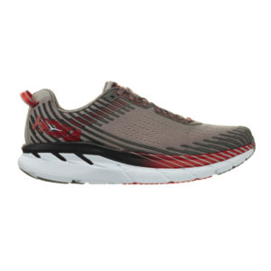 Hoka-One-One-Clifton5_men_-Alloy-steelgray-main