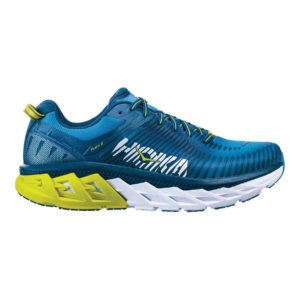 hoka-one-one-NiagaraMidnight-Arahi-2-1019275
