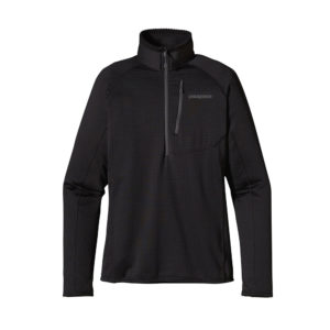 Patagonia_R1-Pullover_WBF15_40118_BLK