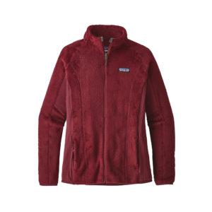 Patagonia_R2-Fleece-Jacket_WBF18_25149_ARWD