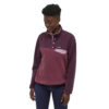 Synchilla® Snap-T® Fleece Pullover
