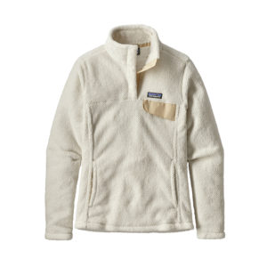 Patagonia_Re-Tool-SnapT-Pullover_WBF18_25443_RWX