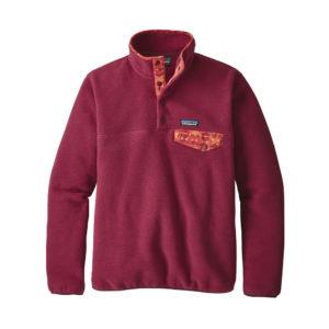 Patagonia_SnapT-pullover_Synchilla_WBF18_25455_ARWD