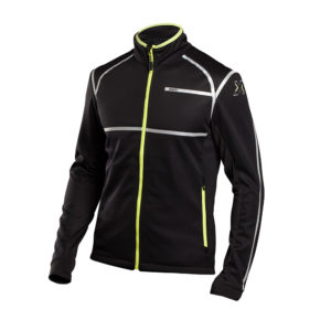 Swix_Circuit-Fat-Bike-Jacket-Men_SW18505FB-10000-F