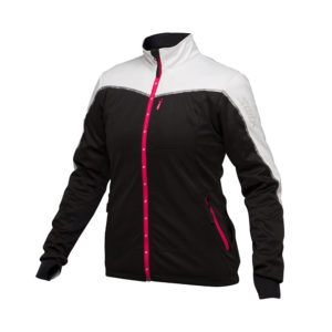 Swix_Delda-light-softshell-jacket_SW19066_10000_1