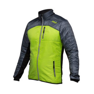 Swix_Menali-Jacket-Men_SW19047_51700_1
