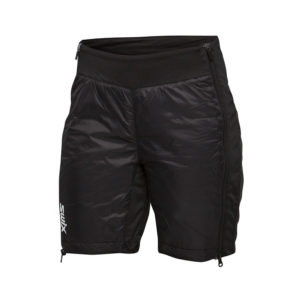 Swix_Menalli-insulated-Quilted-Short-SW22336_10000_1