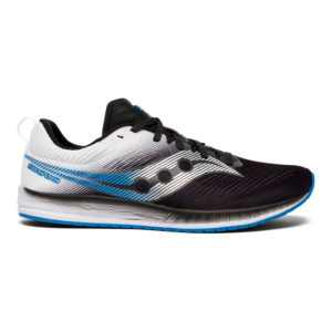 Saucony_Fastwitch_M_S29053-1_1