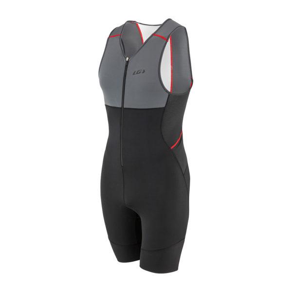 eb9735e967a Combinaison de Triathlon Tri Comp • H - Boutique Courir